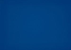 Toile Dickson Orchestra – Bleu 0017