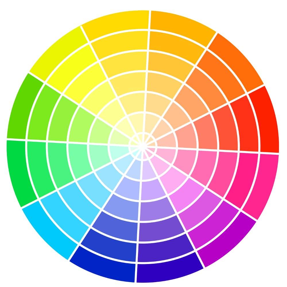 Autre coloris RAL