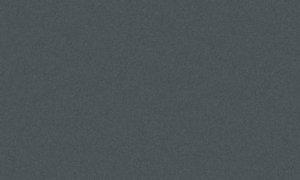 Gris anthracite structuré – RAL 7016