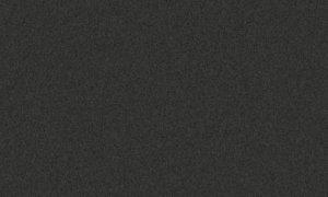 Noir foncé texturé – RAL 9005