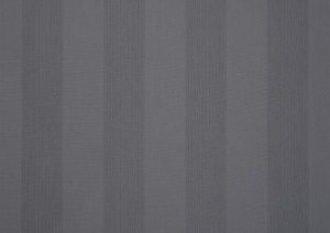 Toile Dickson Orchestra – Pencil Dark Grey D319