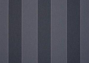 Toile Dickson Orchestra –  Bloc Black d330